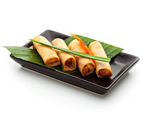 restaurant chinois montpellier